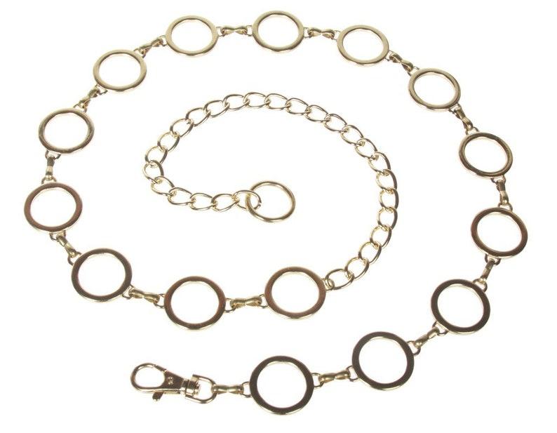 Vintage Wide Belts, Cinch Belts, Skinny 50s Belts 1
