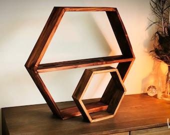 Hive Shelf