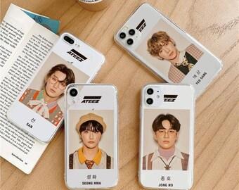 Coque iphone 5s | Etsy