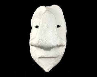 FRIDA - Larvarian Mask