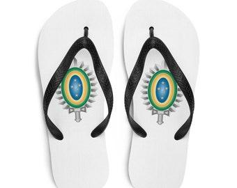 EB Flip-Flops