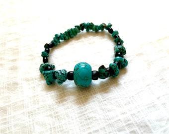 Cosmic Connection Healing Power Bracelet