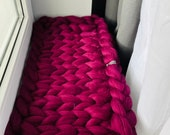 Cat bed for the window, Merino wooll cat bed,beds for cats and dogs, nature merino cat cot, knitted wool, cat mat, wool cat bed