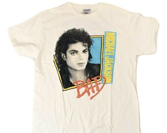 Gifts For Music Lovers Michael Jackson King Of Pop Mean Mug Shirt