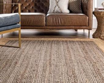 christmas rugs 6X9 large area rugs 5X8 beautiful rugs jaipurweavergroup braided rugs jute area rugs 8X10 ft area jute rug
