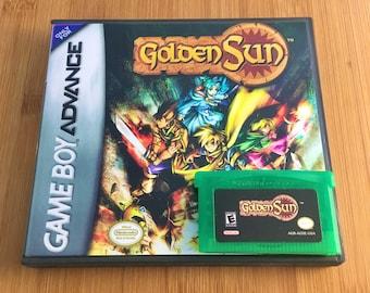 Golden sun dragon skin for sale best steroids for mass
