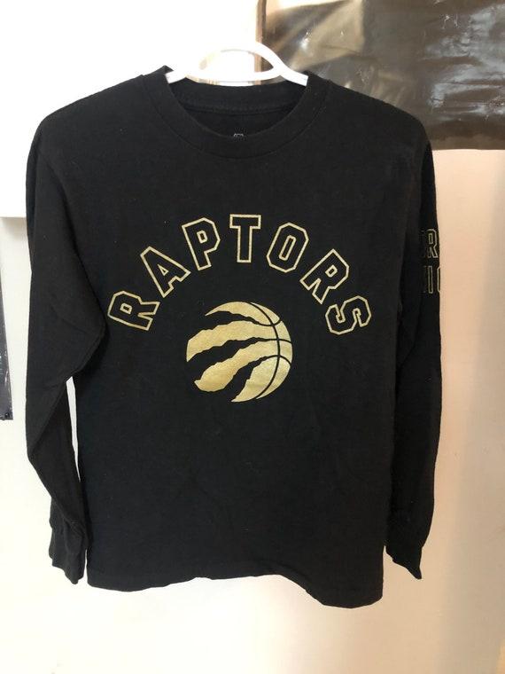 "Toronto Raptors ""Drake Night"" Longsleeve"