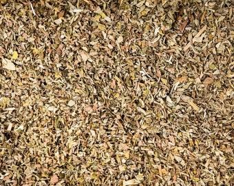 Organic Catnip - 1-2 oz Loose Herbs - Fast shipping