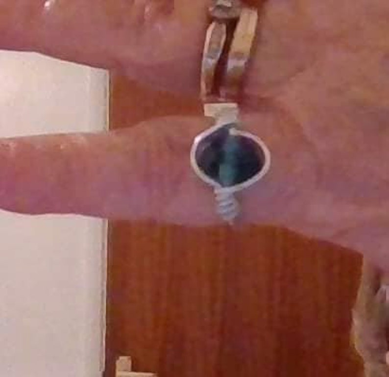 Party Ring, Rings Ladies Ring Child/'s Ring Dress Ring