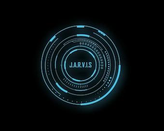 J.A.R.V.I.S. Honda Tutorial