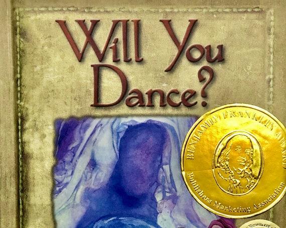 Single Book: Will You Dance?