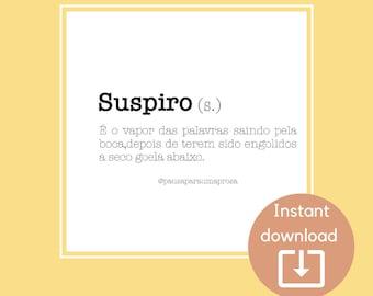 Liebes sprüche portugiesische Portugiesische sprüche