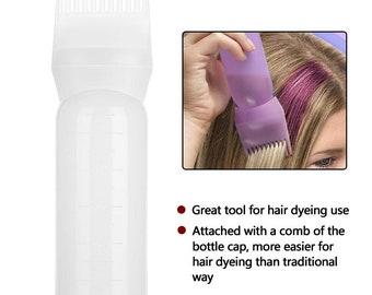 Hair Supplies & Accessor