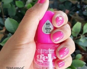 Nail Polish! 9 Colors!