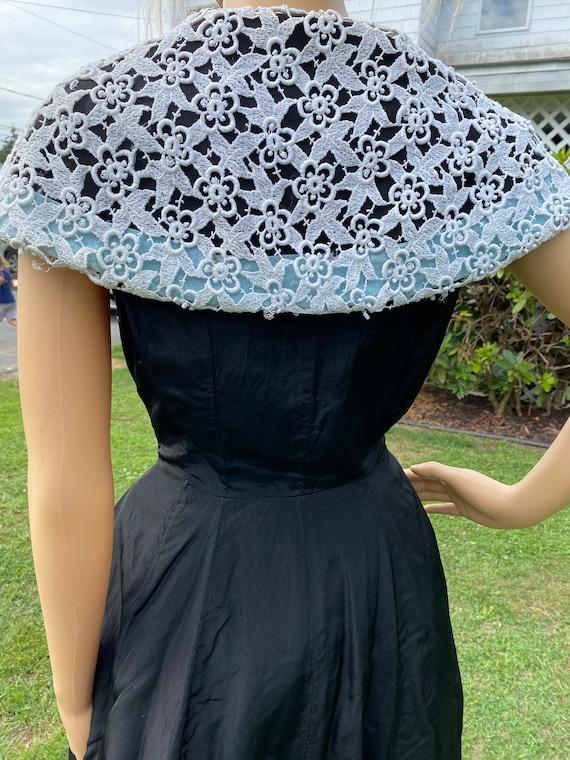 DeTrano Party Dress - image 7