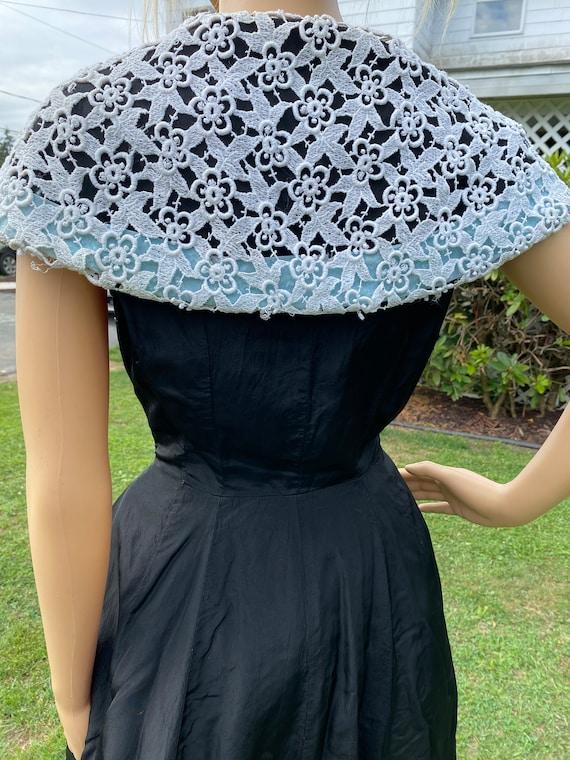 DeTrano Party Dress - image 6