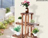 Plant shelf window, plant stands indoor, tiered plant stand, large plant stand, outdoor plant table, plant stand bamboo, plant stand