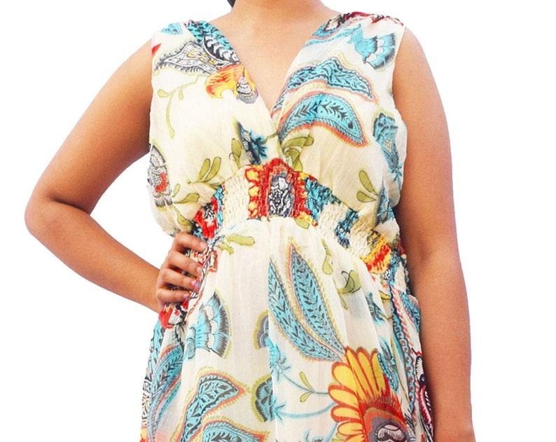 1920s Dress, Infinity Dress, Viking Dress, Indian Dress, 1950s Dress, Maternity Dress, African Dress, Tunic, Lace Wedding Dress, Prom Dress