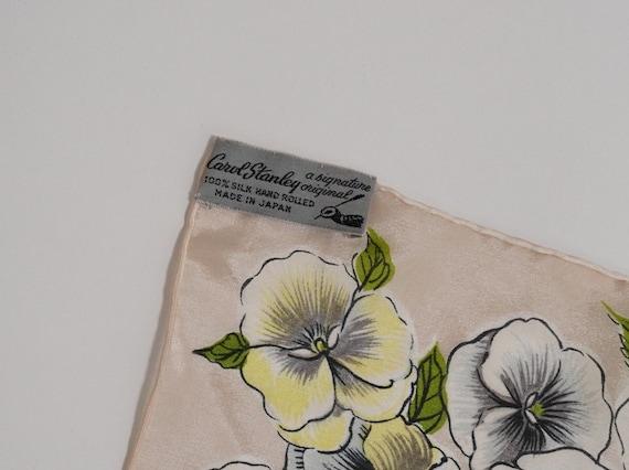Gorgeous Vintage Ceil Chapman for Carol Stanley S… - image 5