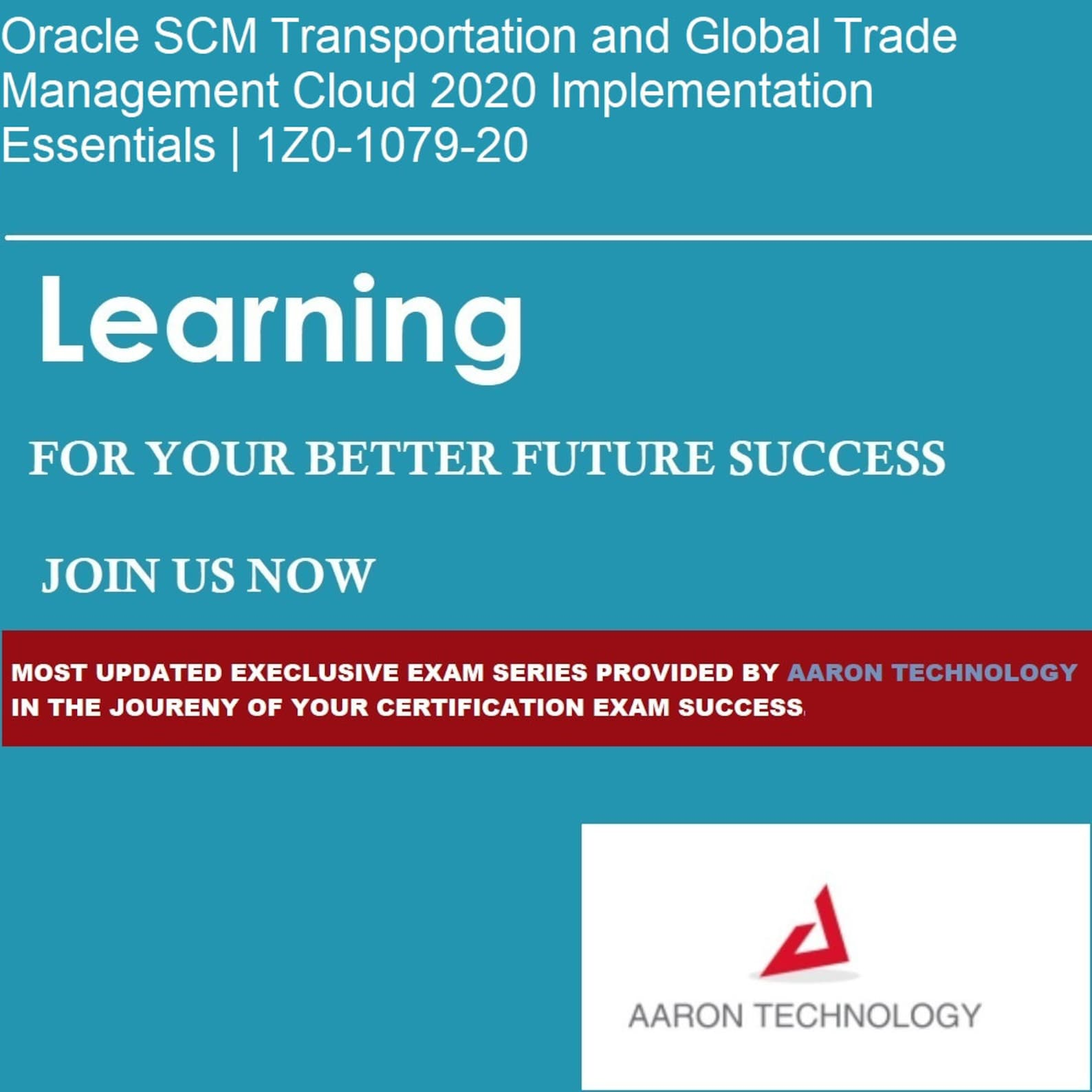 oracle global trade management