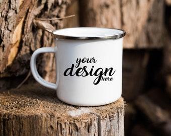 Mug Stock Photo Etsy