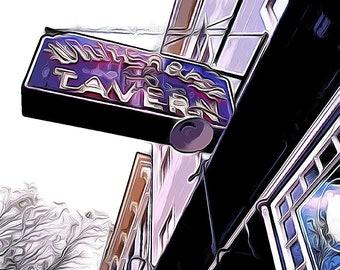White Horse Tavern - New York