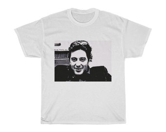 AL PACINO - Tee Shirt