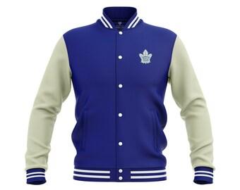 Beige Appliques 15pcs Maple Leaf Organza Embroidery Lace Patches Clothes Dress Jacket Decoration 5.5cm  2.1 Wide L14C28