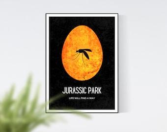 Film / TV Posters