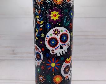 Day of the Dead - Dia de Los Muertos - SALE!