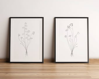 instant download wall art