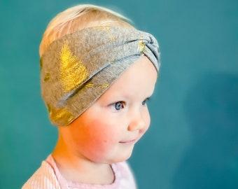 Haarbänder Kinder