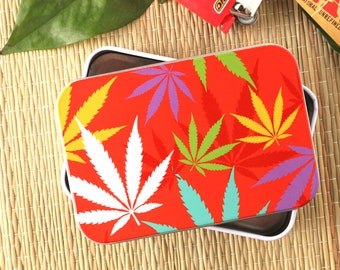Joint Kit Stoner Gift Keychain Backpack Stoner Kit Weed Accessory Weed Kit Smokers Weed Gift