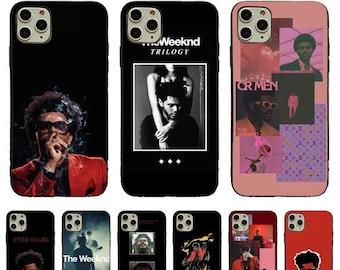 Dope iphone case   Etsy