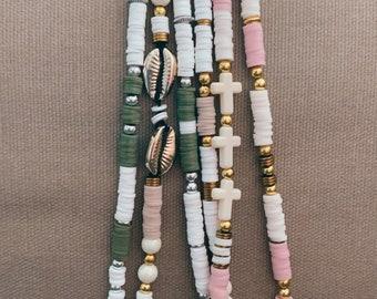 boho phone jewelry