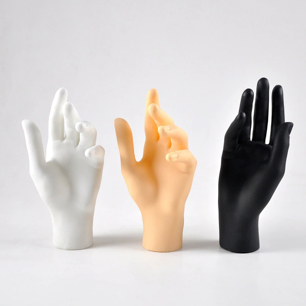 Mannequin for sale compared to CraigsList | Only 3 left at ...