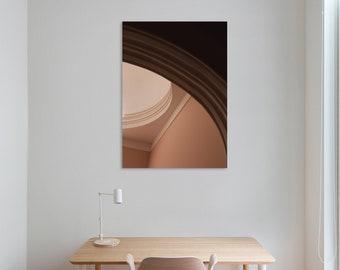 Douro - Architecture Photography Fine Art Print