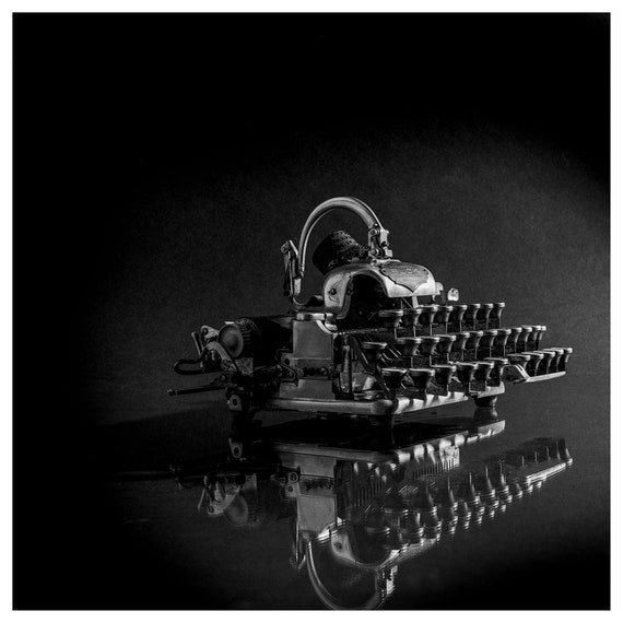 The Blickensderfer Typewriter