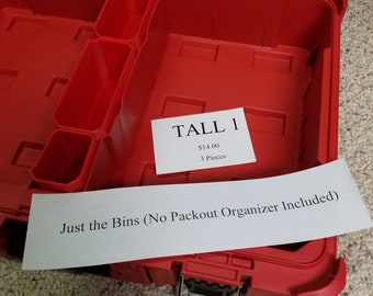 Packout TALL Middle Bins 1