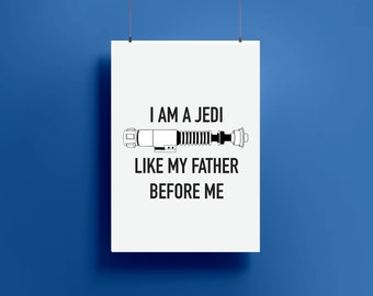 Like My Father Before Me