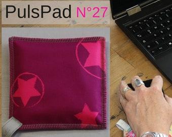 Wrist pillow, palm pillow, PC hand pillow, wrist saver, pulse pad, palm rest, wrist pillow, pad for hand, PC edition