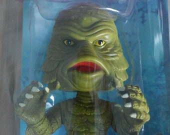 Funko Force Creature from the black lagoon