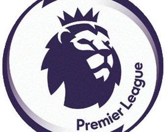 Sleeve Badge Premier League 21/22