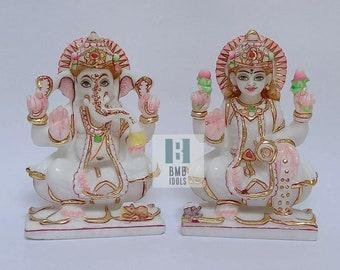 Ganesh Lakshmi Etsy