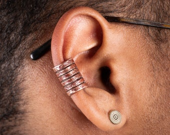 ms-5 ear cuff