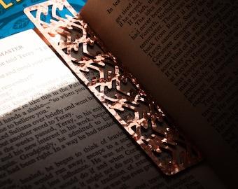 inkdiver bookmark