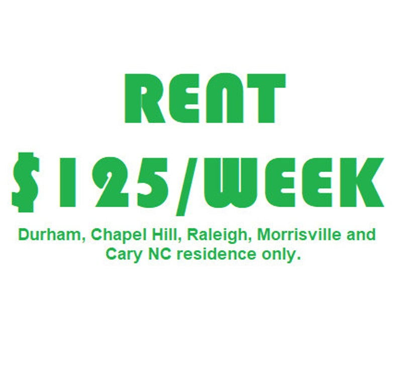Rent the P-Classic for 125 dollars per week. Just state the image 0