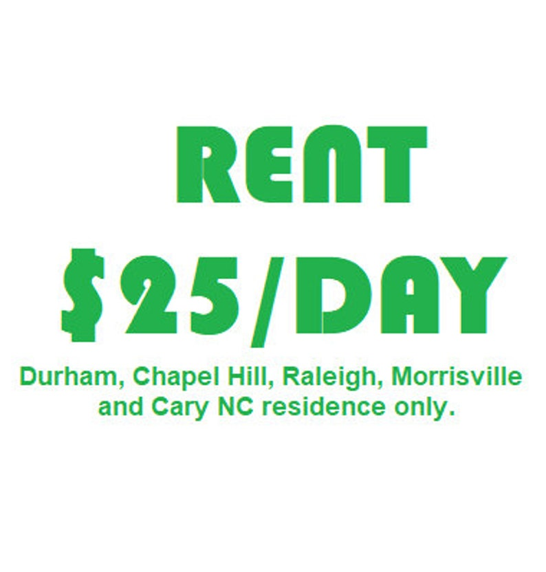 Rent the P-Classic for 25 dollars per day. Just state the image 0