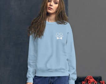 The Gaggle Mantra Sweatshirt (Unisex)