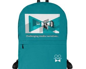 The Gaggle Backpack